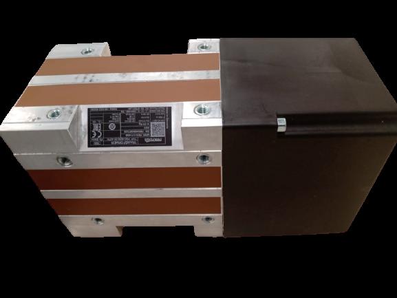 Transformador Standard MFDC - 1000HZ